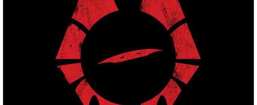 Tipperdetip: Radio Birdman is in het land, Haarlem, Deventer en Den Haag beware