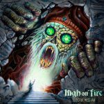 High-On-Fire-Electric-Messiah-1533564802-640x640