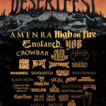 desertfest-belgium-2018-poster