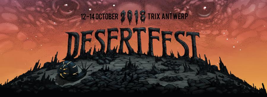 df2018-site-header desertfest