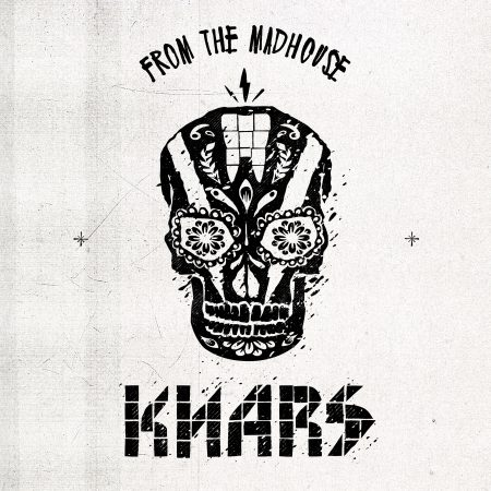 Knars From the Madhouse