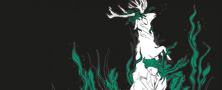 Albumreview: BlackboxRed schuurt scherp tegen de ziel aan