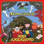 tenacious-d-post-apocalypto-album-701x701
