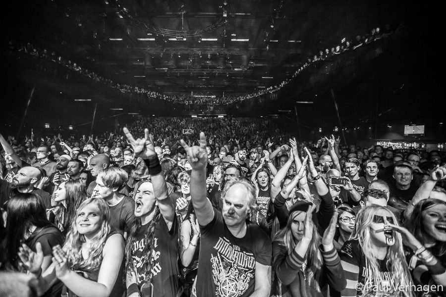013 Tilburg, foto Paul Verhagen