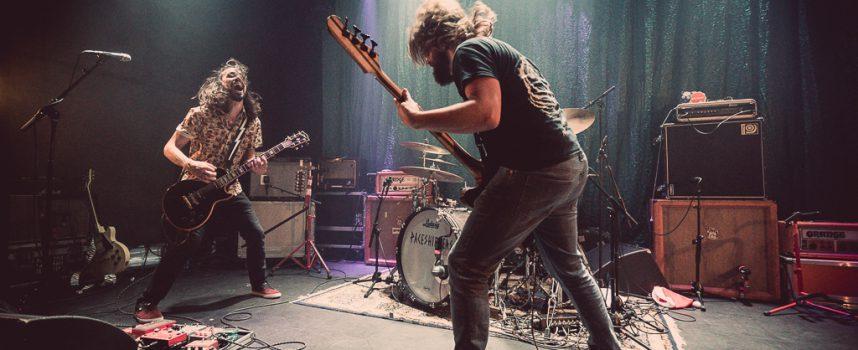 Corona kijkvoer: 9 dikke (live)streams van vorige week met o.a. Rhinorino, Death By Audio en White Boy Wasted