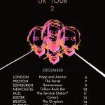 Ziggy Splynt UK Poster (724x1024)
