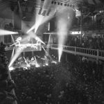 Birth of Joy in Paradiso, foto Maron Stills