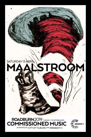ROADBURN-2019_MAALSTROOM