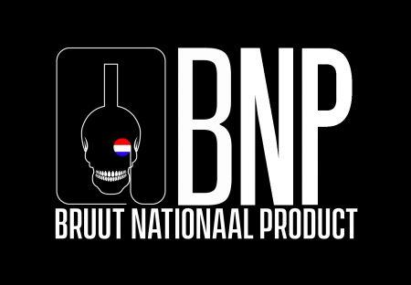 BNP-logoWIT