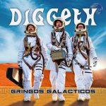 diggeth-gringos-albumhoes.jpg