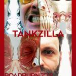 ROADBURN-2019-Tankzilla1