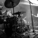 Seven That Spells at Roadburn, photo Paul Verhagen