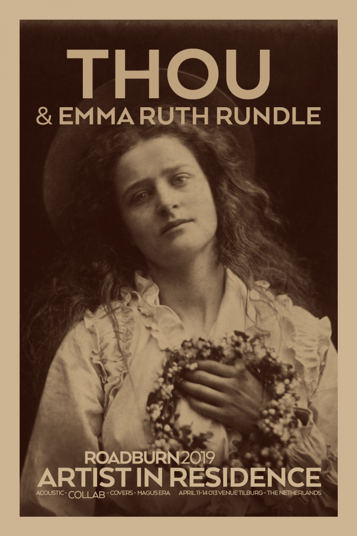 Thou-Emma-Ruth-Rundle_RB19-uai-720x1080