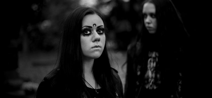 Doodswens, foto: Justina Lukosiute