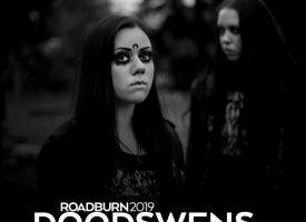 Roadburn-interview: De Doodswens van I. en F.