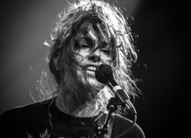 Changing the game: Emma Ruth Rundle at Roadburn 2019