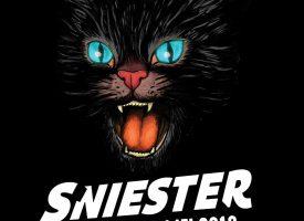 NMTH tipt Sniester Festival: van Temple Fang en Mozes ATF tot Vlaamse bazen STAKE, Peuk en SONS