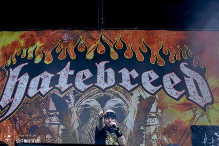 #GMM19 vrijdag Hatebreed ©Rob.sneltjes