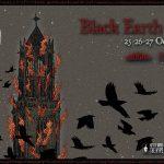 Black Earth Festival 2019