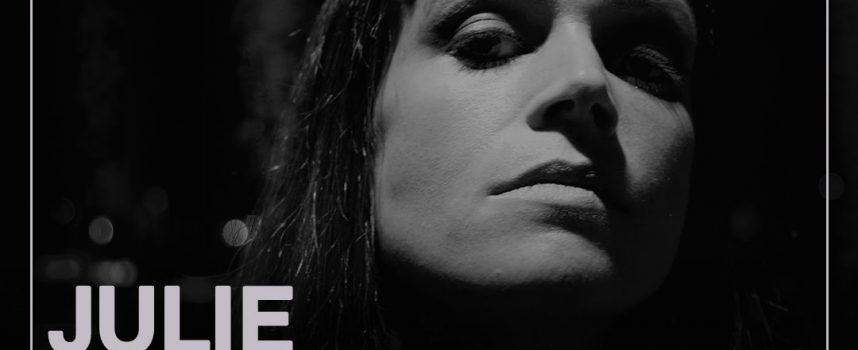 Roadburn 2020 onthult set Julie Christmas + curatoren Emma Ruth Rundle & James Kent (Perturbator)