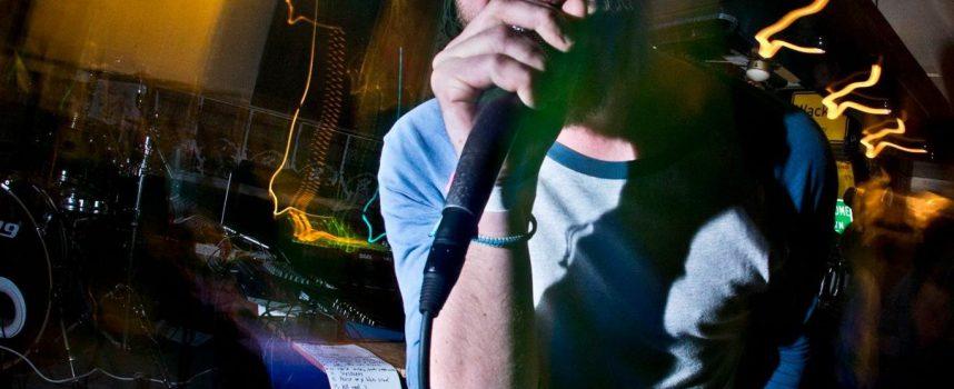 Interview: ZALM over Popronde, Bloodshed Fest, Tarantino en clusterbommetjes als uitklaatklep