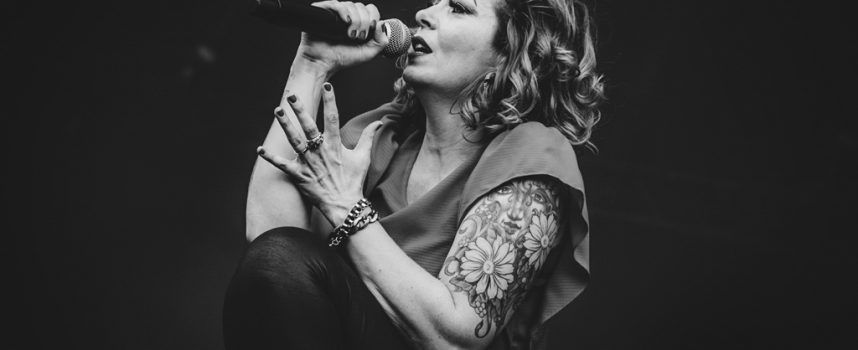 A random life – 25 years of Anneke van Giersbergen (part 2)