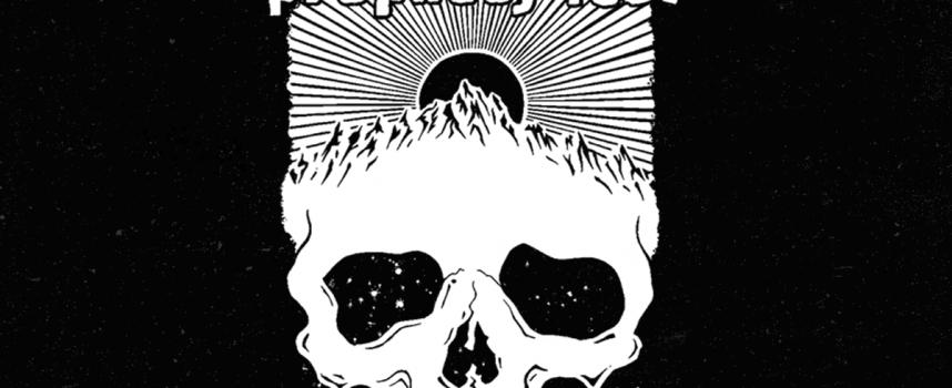 Prophecy Fest: Festival met atmosferische muziek op droomlocatie
