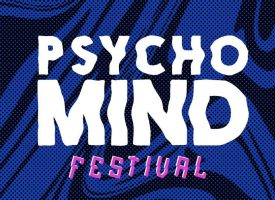 "Those Foreign Kids tipt Psycho Mind Festival: ""Waren we maar tien jaar jonger"""