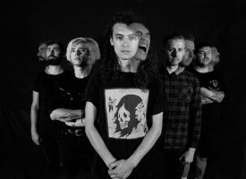 Video van de Week: All Doomed – I Bought Shoes Once [But They Where Covered In Blood]