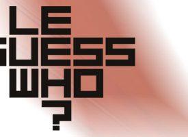 Le Guess Who? 2019: de heavy NMTH festivalroute in kaart gebracht met o.a. Godflesh, Earth, Mythic Sunship en Lightning Bolt