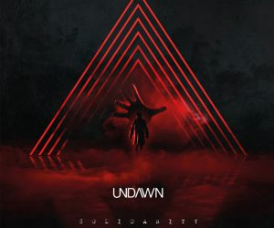 Video van de Week: UNDAWN – Implodeert & Explodeert die nieuwe plaat in Hedon