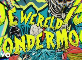 Video van de Week: De Wereld Is Wondermooi volgens Fleddy Melculy