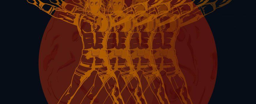 Maandagmiddagbangers: drie nieuwe singles uitgelicht met Sheverine, Rotzak en Gigatron2000