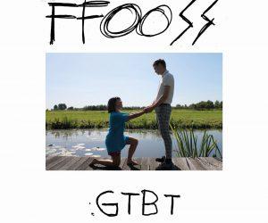 Video van de Week: FFOOSS gaat lekker met de familie helemaal GTBT