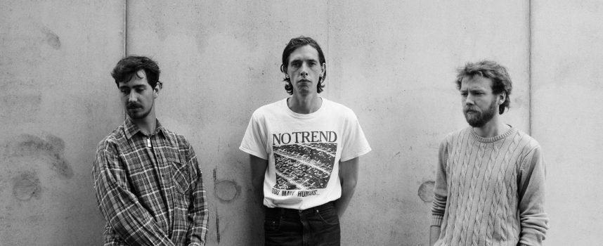 ESNS20 interview: Abdomen is klaar met vastgeroeste muziekindustrie