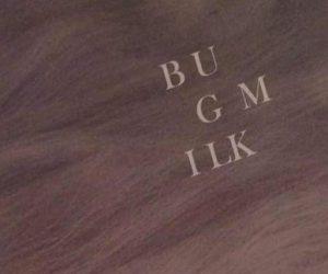 Video van de Week: BUG steekt Old News in nieuw jasje