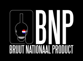 Bruut Nationaal Product april 2021 met Pestilence, None Shall Fall, Severant, IDEK. en meer…