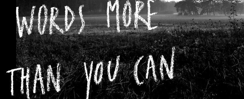 Maandagmiddagbangers: drie nieuwe singles uitgelicht met Mxrcxl, No Permission en Nephylim