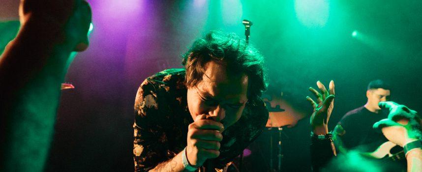 A Rawkward Review – Beerland 2020: De Hengelose overwinning op de armoede van de muzikale overwintering