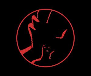 Luikse rockband Naked Passion komt binnen met rauwe stonerrock