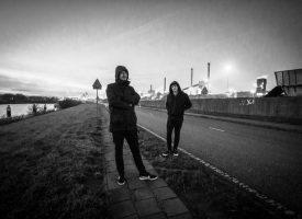 New music round-up: singleprimeur van Dooie Mus + nieuwe video's van Fractured Insanity en Order of the Emperor
