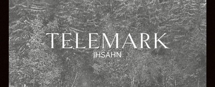 Hardhitting Albumreviews met Ihsahn, FFOOSS, It Dockumer Lokaeltsje en Wallace Vanborn