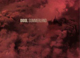 Albumreview: DOOL – Summerland