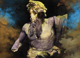 Albumreview: Elder – Omens