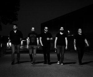 Vrijdagavondbangers: zes singles uitgelicht met The King's Head, Grafjammer, Cirrus Minor en meer…