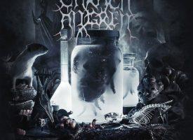 Albumreview: Carach Angren – Franckensteina Strataemontanus