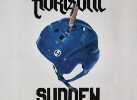 Albumreview: Horisont – Sudden Death