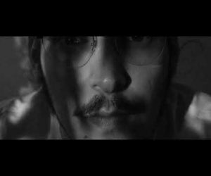 Popronde kijktip: Mt. Atlas zoekt de actualiteit op met nieuwe videoclip Old White Man