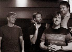 Dinsdagse luistertip: maak kennis met Billbunker en nieuwe single How Brave
