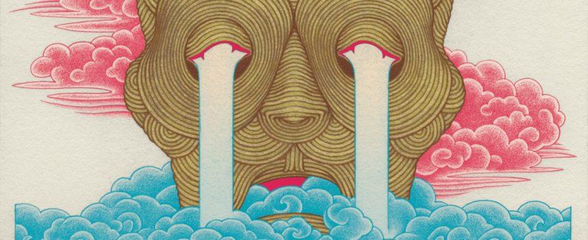 Woensdagmiddagbangers: 6 nieuwe releases met Spill Gold, Molassess, Plague Organ en Boskat